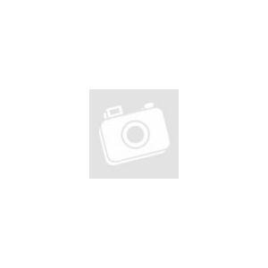 Választható póló színek