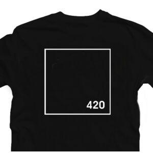 Square 420 Póló 3