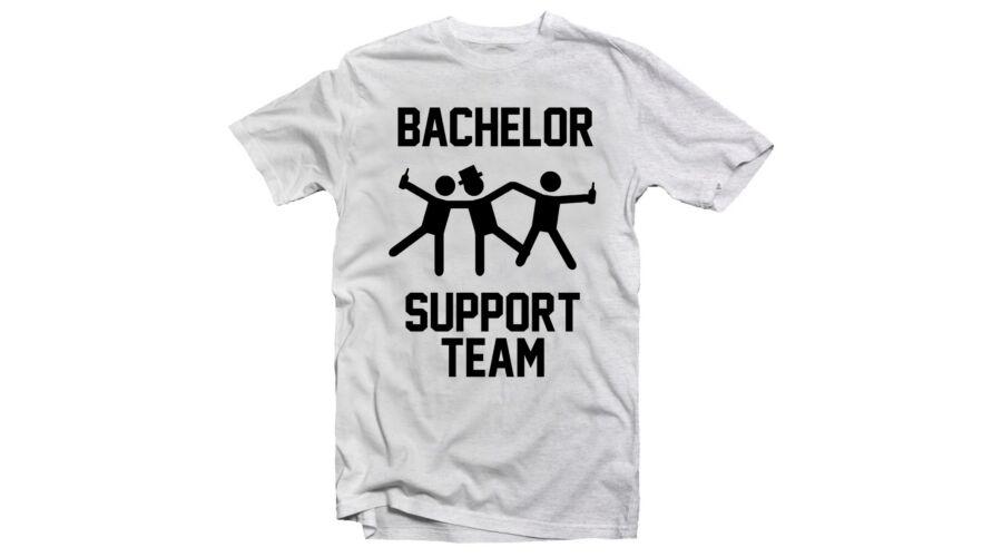 2c36ff1d6b Bachelor Drinking Team' Legénybúcsú Party Póló Katt rá a felnagyításhoz